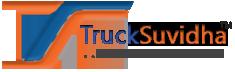 Blog-TruckSuvidha