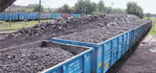 FDI in railway operations