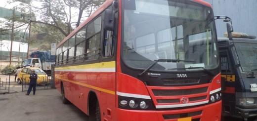 tata-marcopolo bus
