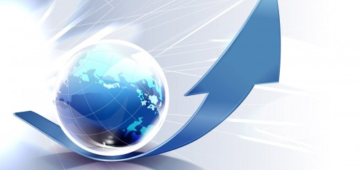 Online visibility of transportation business.