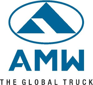 AMW banks on mine openings, cargo trucks to recoup sales