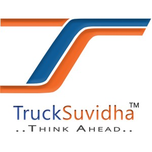 Trucksuvidha- A Need of Transport Industry