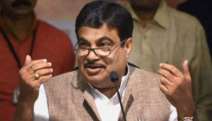 Deal on Chabahar port