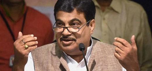 Bihar to get roads worth Rs 50,000 crore