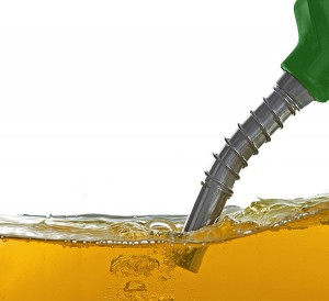 biodiesel sales to truck operators