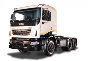 tata-motors-launches-prima-truck-in-Bangladesh