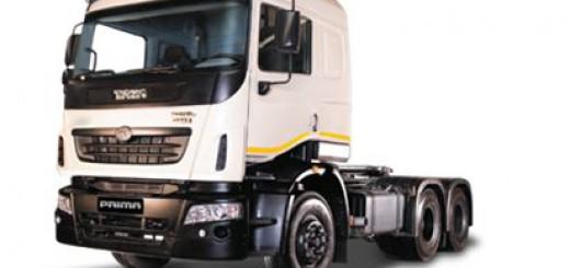 tata-motors-launches-prima-truck-in-Bangladesh