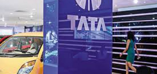 Tata Motor's entry into the Vietnamese market