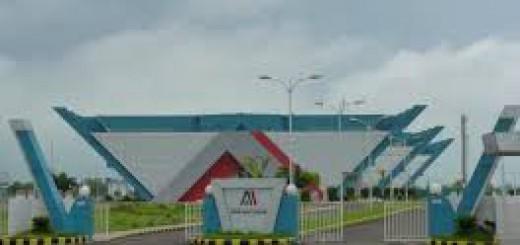Move to make Nagpur a multi-modal logistics hub