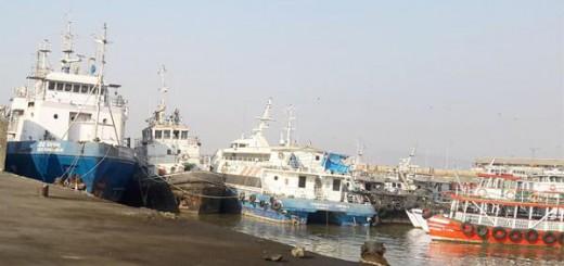 while-pm-narendra-modi-tours-china-india-lifts-ban-on-use-of-chinese-cranes-at-ports