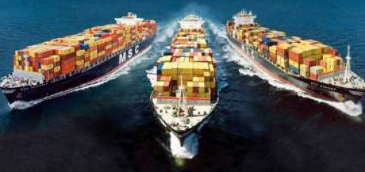Shipping-Industry-Faces-Erroneous-Payment-Risks