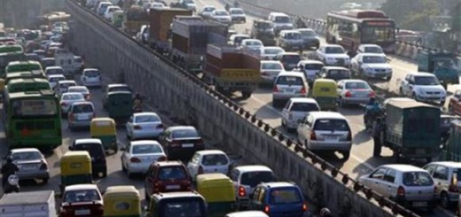 Road transport sector urgently needs reforms