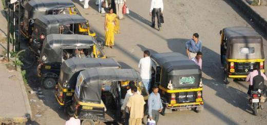 GPS installation in public transport mandatory from June 2