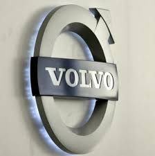 Volvo sells residual stake in Eicher Motors for INR 1,731 cr