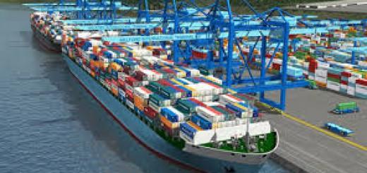 India plans to help Bangladesh build new deep-sea Port