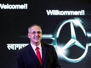 with-rise-of-three-pointed-star-in-india-daimler-ag-crosses-a-billion-dollar-mark