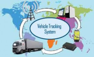 UPSRTC first to have vehicle tracking system