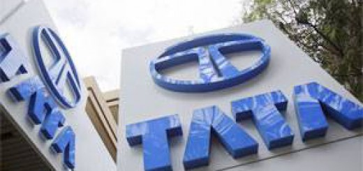 In the last two years, Tata Motors has started exporting its medium and heavy commercial vehicles to countries like Indonesia, Malaysia, Vietnam and the Philippines, besides pickups in Australia. (PTI)