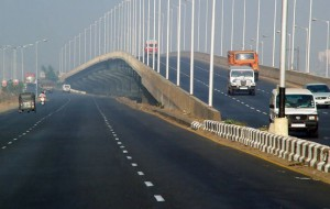 Road-and-Transport-Infrastructure-India