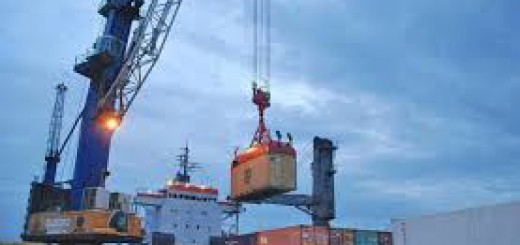 ChPT looking to take over berths at Karaikal port