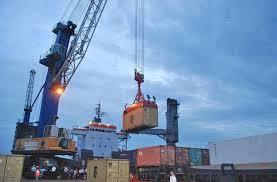 ChPT looking to take over berths at Karaikal port