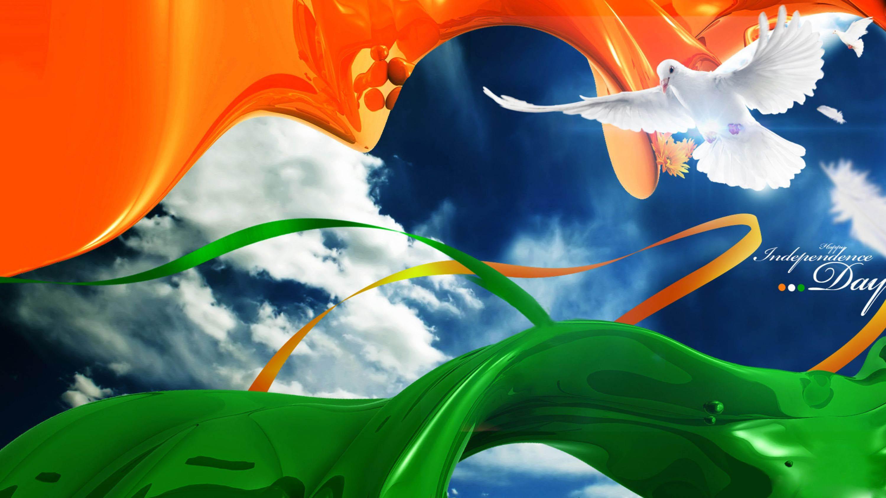 motherland india
