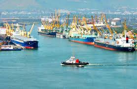 Visakhapatnam port handles 18.5-mt cargo till July-end