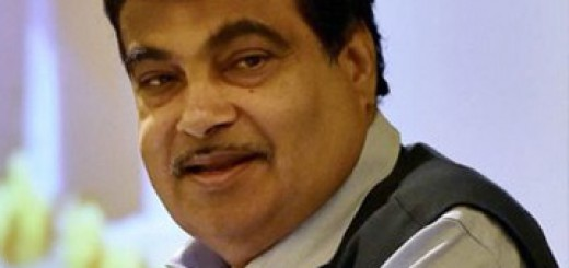 Nitin-Gadkari_100_Highway_Projects