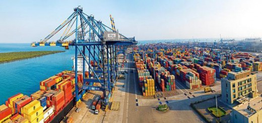 An industry body has approached Mumbai-based Tariff Authority for Major Ports (TAMP) opposing the Cochin Port Trust's proposal to levy high lease rents from leaseholders from Willingdon Island