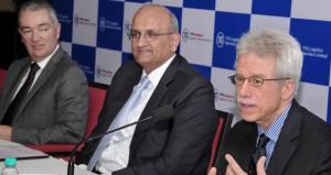 TVS Logistics picks up majority stake in Transtar