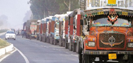 State Transport fares in Maharashtra hiked by 10-20% for Diwali