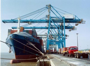 New JNPT terminal will be a boost for economy
