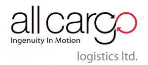 Allcargo Logistics wants to set up logistics parks