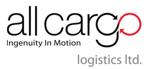 Allcargo Logistics wants to set up logistics parks