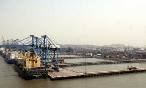 Maharashtra to unveil new policy for development of ports
