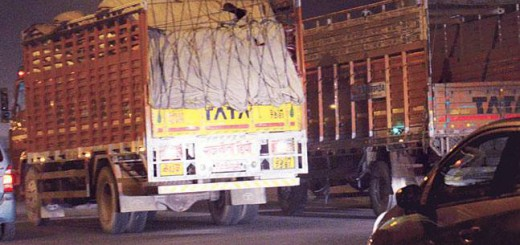 Pre_2005_Trucks_banned_in_delhi