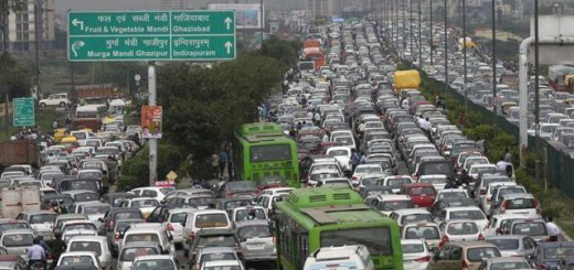 No decision on two-wheelers or commercial vehicles; exemptions to specific sections