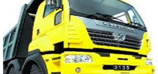 Govt may dilute edu rule for commercial vehicle drivers