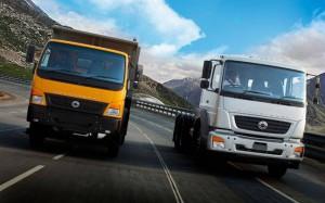 Medium_Duty_Trucks