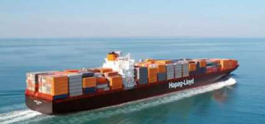 Govt. eyes INR 25k cr annual savings through Coastal Shipping