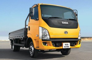 'Waive excise duty if ex-servicemen buy a truck'