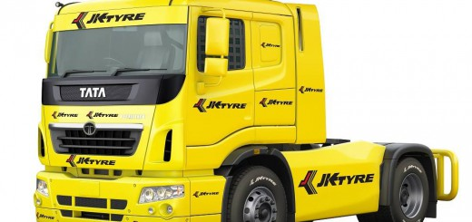 JK-Tyre-@-Tata-T1-Prima-Truck-Racing