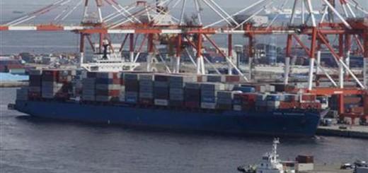 Paradip port plans to raise cargo handling capacity