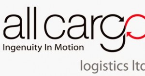 Allcargo Logistics to raise up to INR 300 crore via private placement