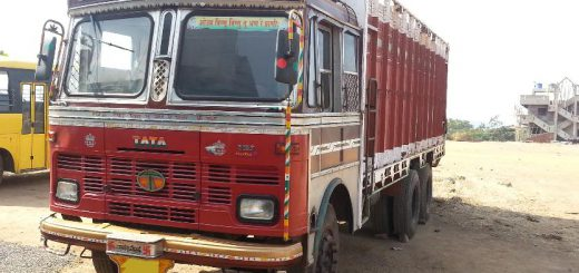 UFTA will work to take on the challenges of commercial vehicle operators in Delhi and national capital region