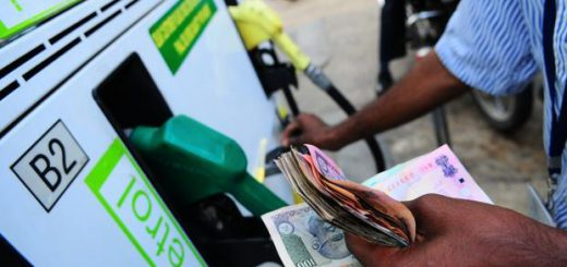 Transport research body seeks reduction in excise duty on diesel