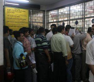 RTOs in Delhi to remain open 7 days a week