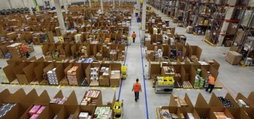 GST can lower cost of logistics industry by 20 per cent