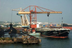 Visakhapatnam Port confident of crossing 60 MT in this fiscal
