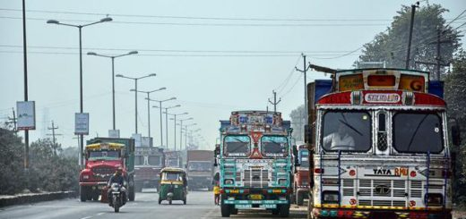 As GST promises to bring greater efficiency at state border checkpoints, truckers say that they will be able to improve utilisation levels as waiting time gets reduced.